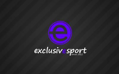 eXclusive eSport Gaming