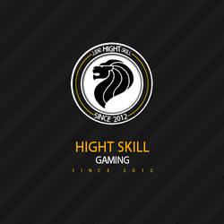 HIGHT-SKILL Gaming
