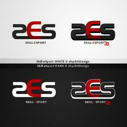 Skill-eSports