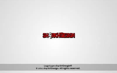 sh4rkHDesign