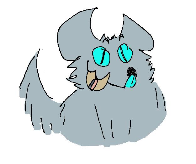 veganyaoi's Profile Picture