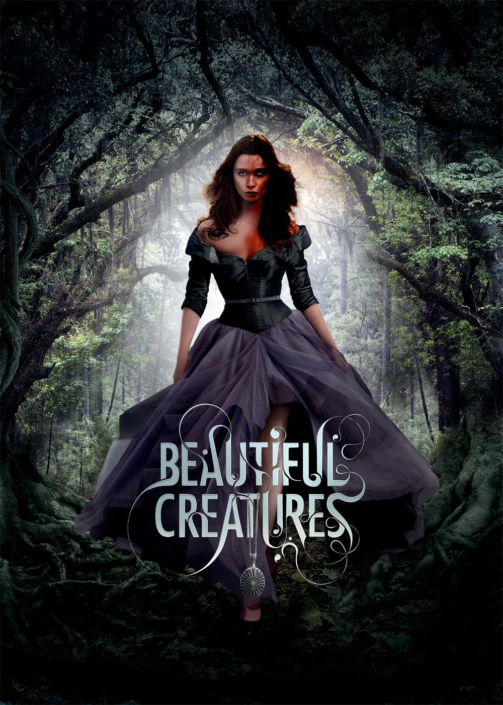 My Lena poster by JayZeeIt