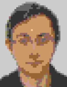 Black-Pixel's Profile Picture