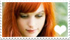 A Fine Frenzy Stamp by rachel-gidluck