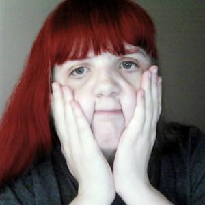 rachel-gidluck's Profile Picture