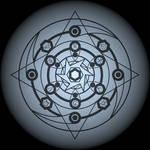 Transmutation circle, 2nd
