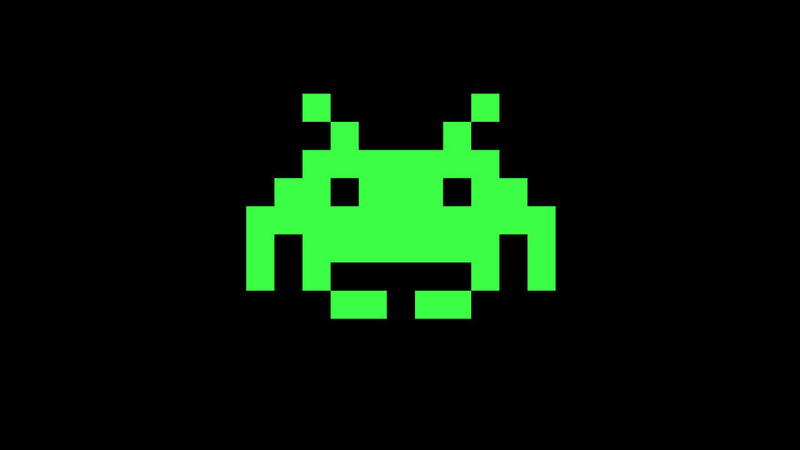 space_invader_green_by_yonkerzz666-d4vskn1.png