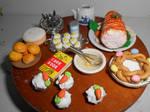 Easter by gigi9900