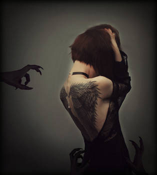 Demons by Ms-Marik