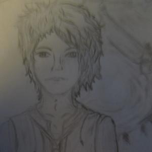 smunk1's Profile Picture
