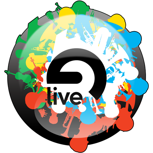 ableton live 6 by barkerbaggies on deviantart