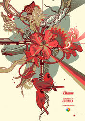 Bloom Arts Festival