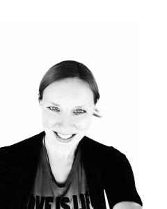 TaraSullivan's Profile Picture