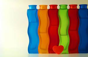 Colors by KhalllodY