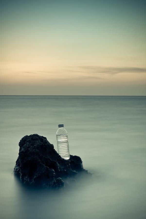Water Crisis by KhalllodY