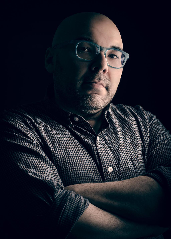 KhalllodY's Profile Picture