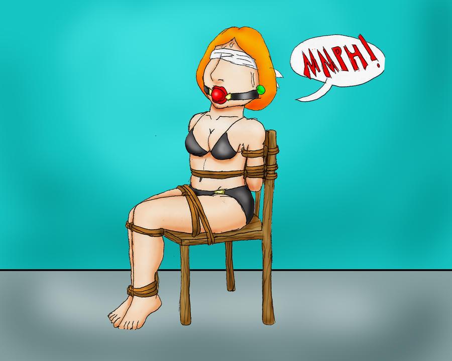 somali naked girls pics