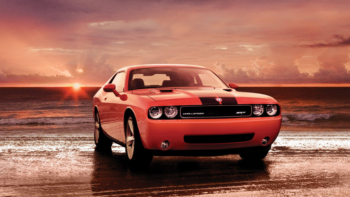 Dodge Charger Wallpaper By Ismename On Deviantart