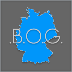 Blueonegermany's Profile Picture