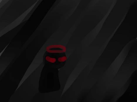 DarkMuch