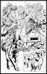 Zombie B.C. pg21