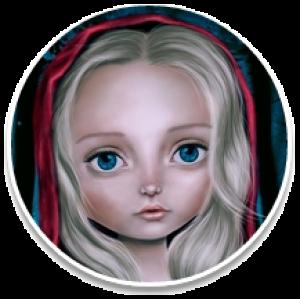 EdaHerz's Profile Picture