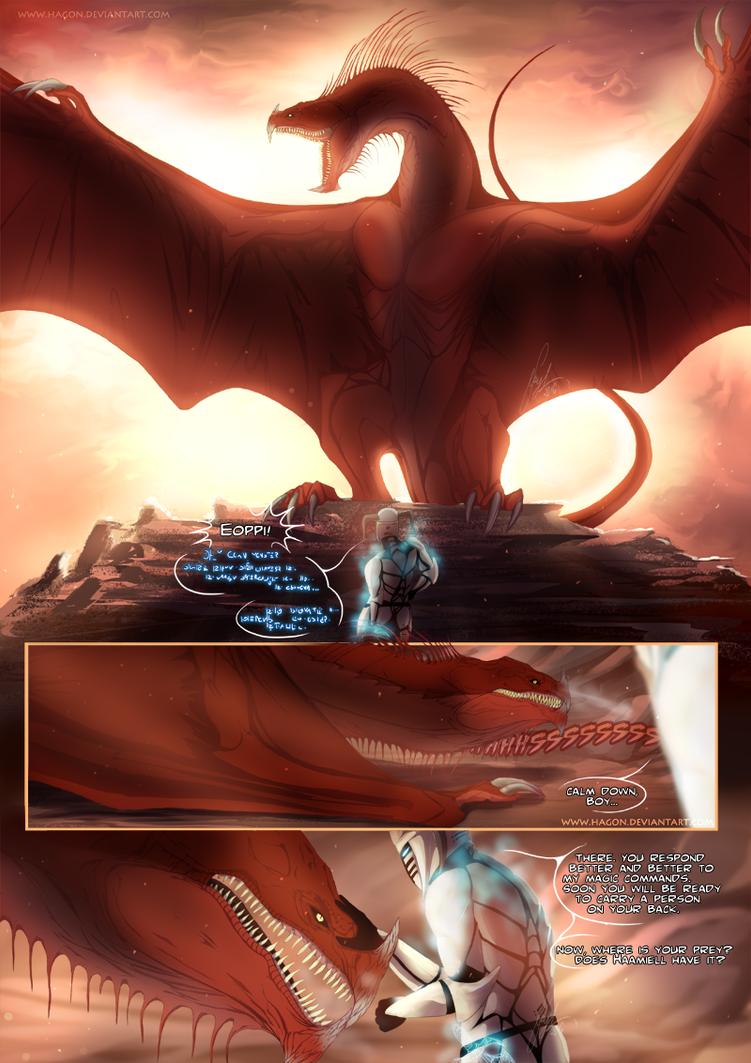 Bjorn page 17 by Hagon