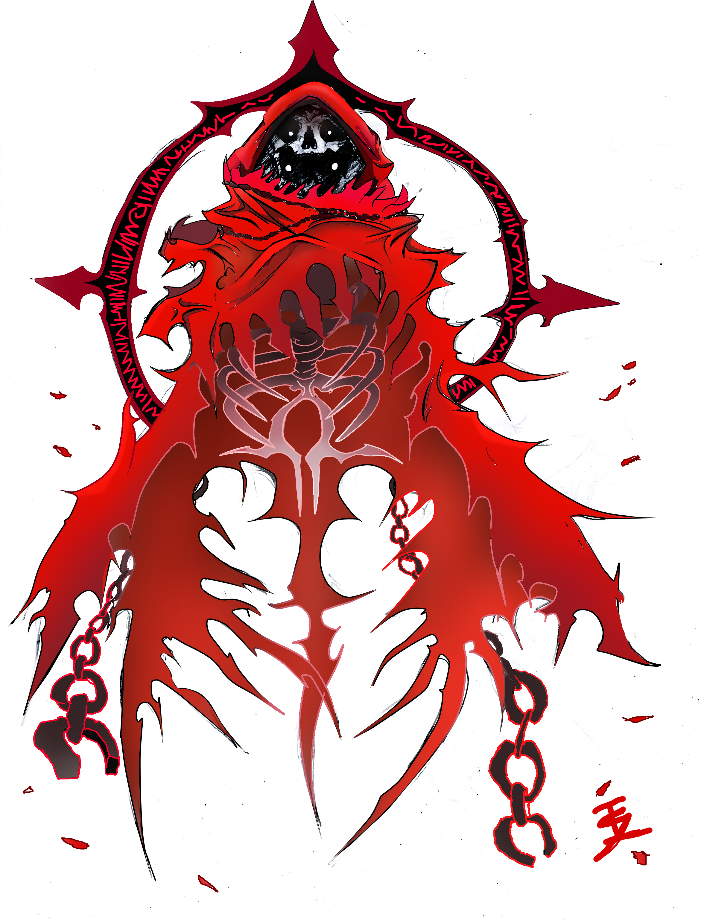 http://fc09.deviantart.net/fs71/f/2011/223/a/8/aka_shiryo___red_ghost___by_teckito-d468tri.png