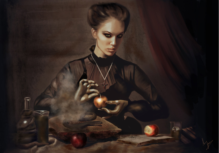 http://orig05.deviantart.net/fb53/f/2012/073/1/7/she__s_a_witch_by_devilicious_pink-d4sqdat.jpg
