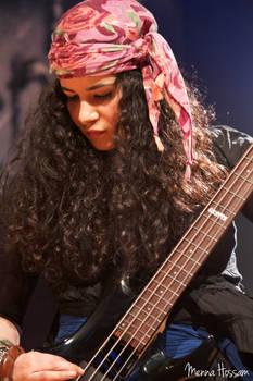 The Gypsy 2