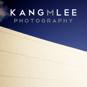 kangmlee's Profile Picture
