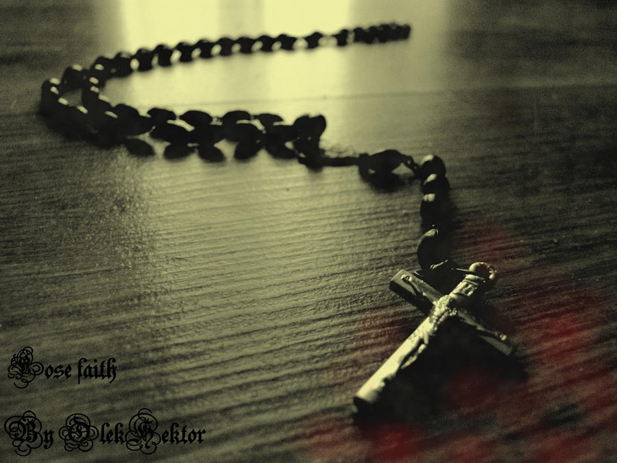 http://fc01.deviantart.net/fs70/i/2010/097/a/9/Lose_faith_by_olekHektor.jpg
