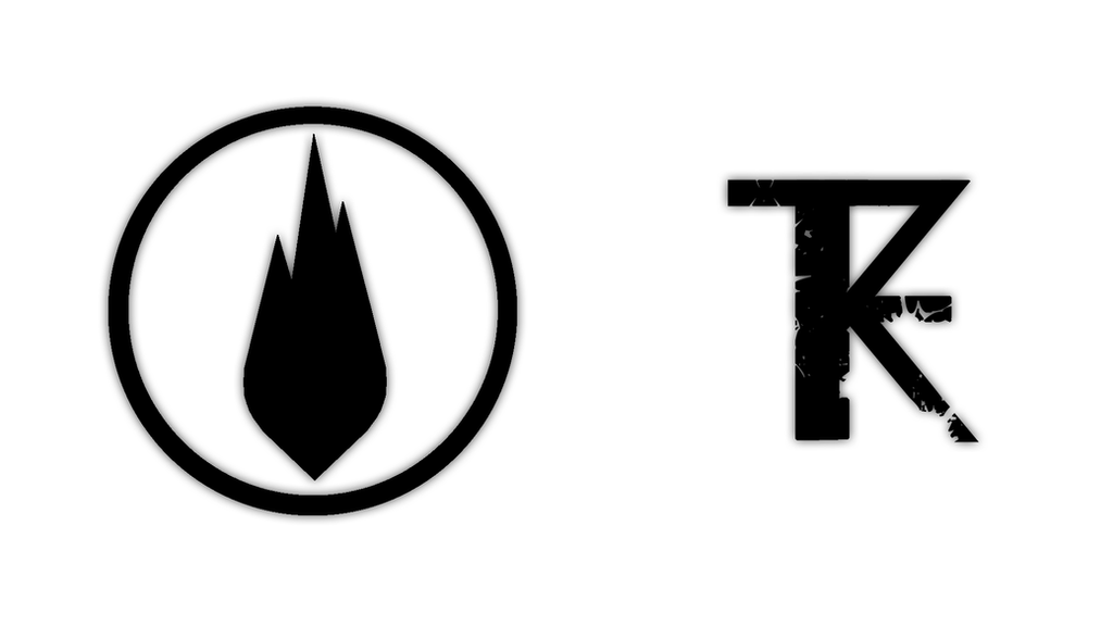 Thousand Foot Krutch Wallpaper Clean 1920x1080 By Quced On