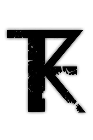 Thousand Foot Krutch Iphone Bg 1 4s Tfk By Quced On Deviantart