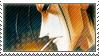 Saito Stamp by cessendra