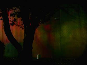 ihop wall by Star121
