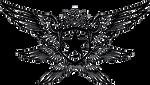 Evenfall : Corona Coat of Arms