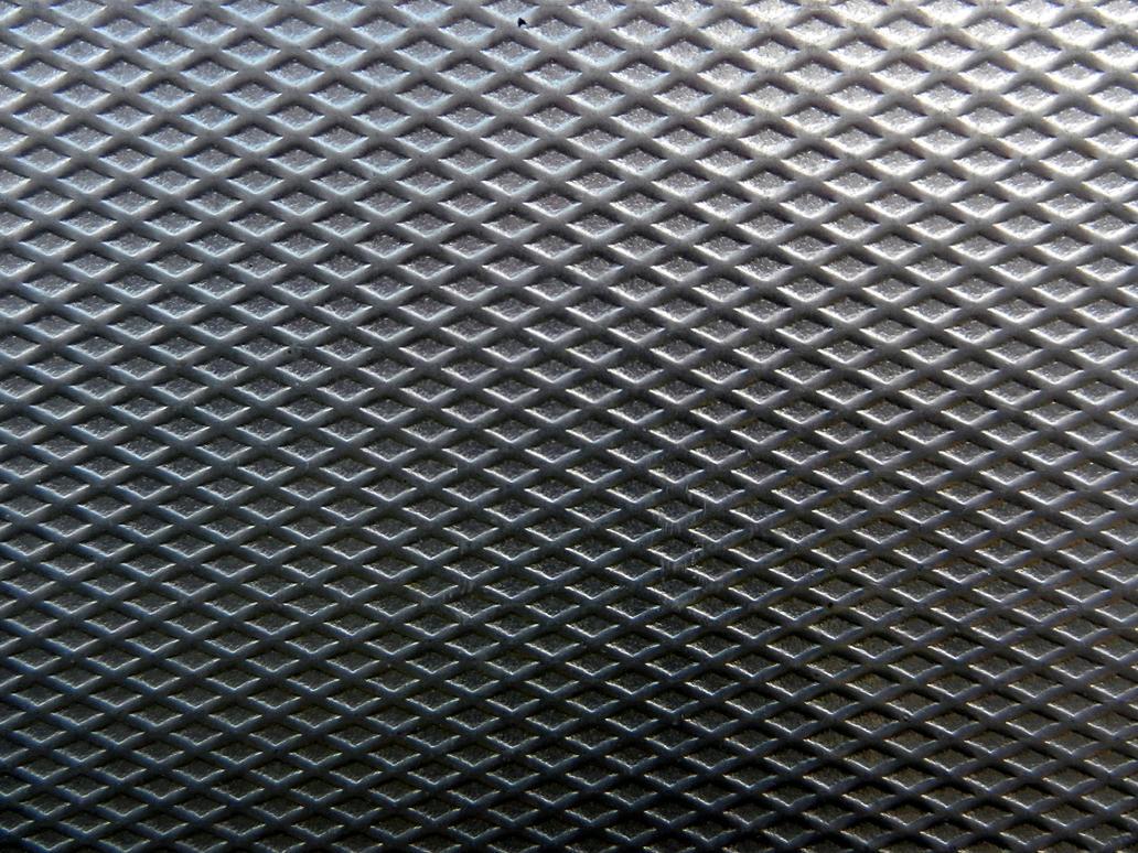 Metal Panel Texture By Rollatroll On Deviantart