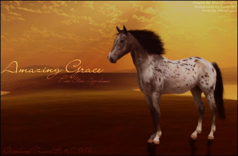 ^ Twilightstars ^ horses Horse_Manip_by_Aamorian
