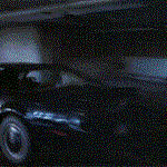 Knight Rider Mini Movie by Michelleknight