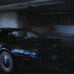 Knight Rider Mini Movie by Michelleknight