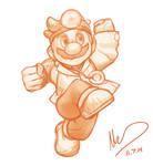 11.07 Dr Mario