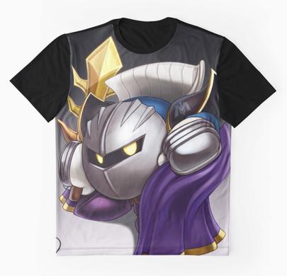 Gshirt7 by hybridmink