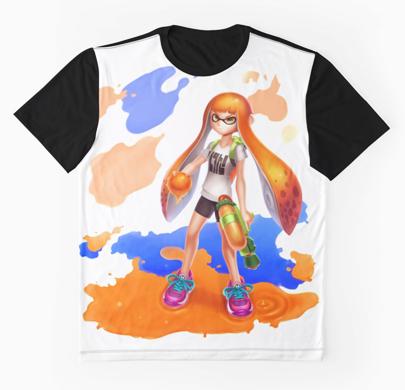 Gshirt4 by hybridmink