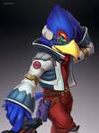 Falco (Ultimate)