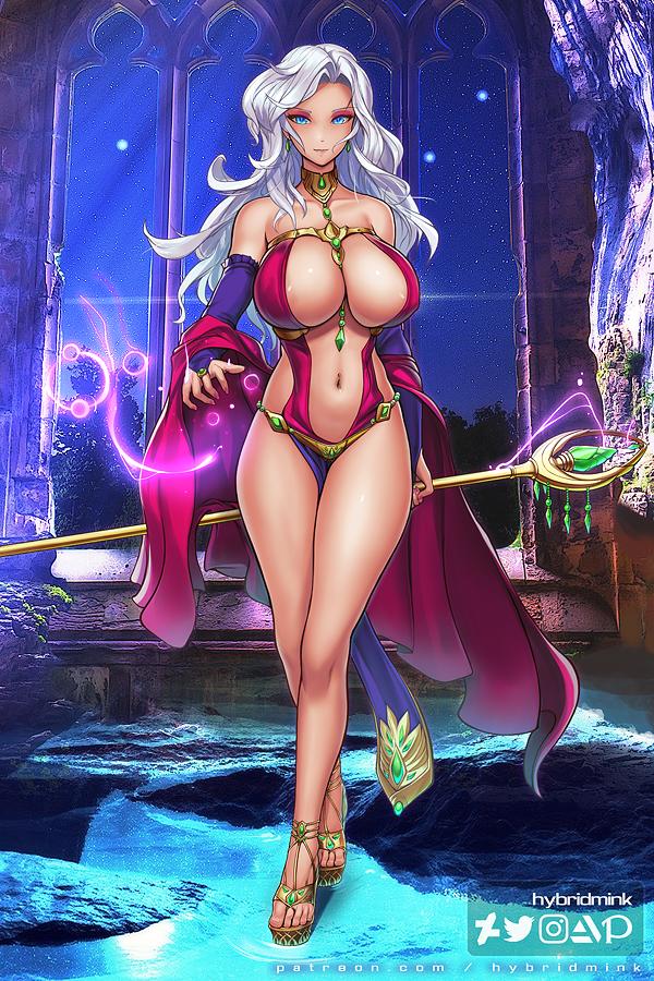 Elianna