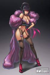 Riena (lingerie)
