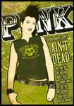 Punk Ain't Dead