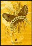 Unabashed