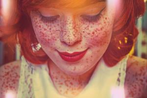 Ibisco by ElenAnelE
